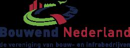 diensten service garantie bouwbedrijf bouwend nederland